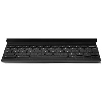 Google Pixel C Keyboard - QWERTY UK - Bluetooth (Black) キーボード [並行輸入品]