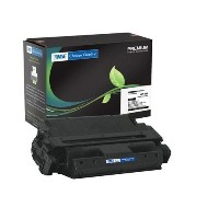 Hp LaserJet 8000 Compatible Toner Cartridge 15000 ページ Yield (海外取寄せ品)