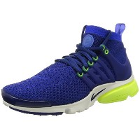 Nike Women 's Air Presto Flyknit Ultra Running Shoe US サイズ: 37.5