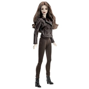 バービー Barbie Collector The Twilight Saga: Breaking Dawn Part II Bella Doll 輸入品