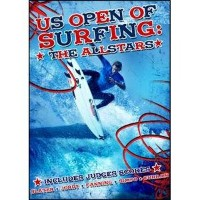 2010 THE US OPEN OF SURFING(USオープン・オブ・サーフィン) 「USオープン・オブ・サーフィン」 at ハンティントン・ビーチ CONTEST MOVIE/SURFING...