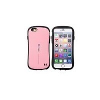 [iFace正規品] First Class iPhone 6ケース(4.7インチ) BABY PINK [並行輸入品]