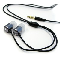 【税込!送料無料】Ultimate Ears Super FI 4VI