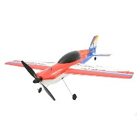 ハイテック WL TOYS Pole Cat WLF939-A RC飛行機