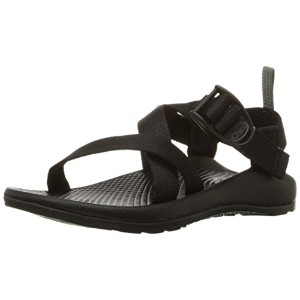 CHACO チャコ Z1 ECOTREAD KIDS BLACK (サイズ/13(19cm))