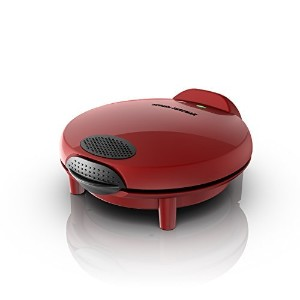 George Foreman GFQ001 Quesadilla Maker [並行輸入品]