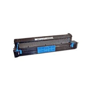 Ink Pipeline Oki-Okidata 42918102 プレミアム Compatible Drum Magenta Toner Cartridge (海外取寄せ品)