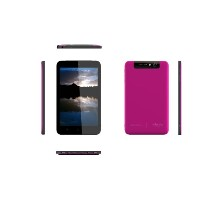 Mobile In Style 【edenTAB】 WiFi ソフト搭載モデル androidタブレット(7inch/android2.3.3/Samsung S5PC210/1GB/16GB...