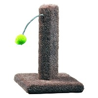 Ware Kitty Cactus With Pom Pom 16 Inch - 01103