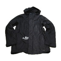 LIB TECH リブテック SNOW ウエア 10K RECYCLER JACKET Quincey Quigg Print SIZE:L