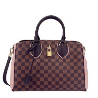 LOUIS VUITTON ルイヴィトン バッグ N41488 ダミエ ノルマンディー