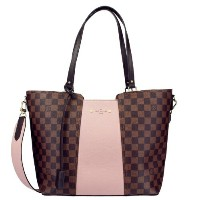 LOUIS VUITTON ルイヴィトン バッグ N44041 ダミエ ジャージー