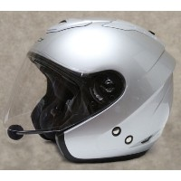 ULTRA PRO SHEADE ヘルメットセット