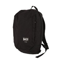 (バッハバックパックス)BACH BACKPACKS GRIDLOCK20 black 129511 bach-058