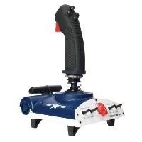 Saitek Pacific AV8R Flight Stick (MC-AV8R)
