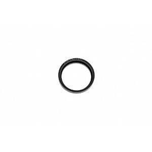 ZENMUSE X5 Balancing Ring for オリンパス 17mm f1.8 Lens