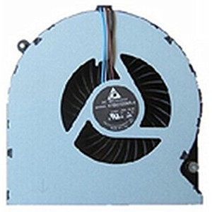 zhanfan® ノートパソコンCPU冷却ファン適用する付け替えReplacement Toshiba KSB0705HA-A(-BL68) CPU Cooling Fan 対応交換用 CPUファン...