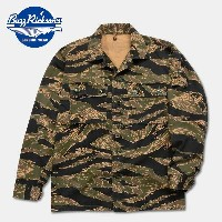 BUZZ RICKSON'S(バズリクソンズ)GOLD TIGER JACKET【BR12034】