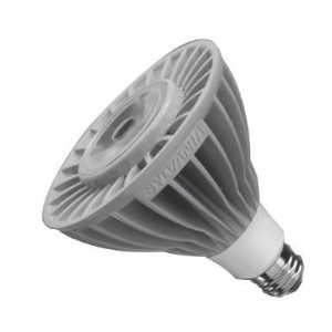 Sylvania 78576 led10par30dimsg827wsp15 LEDランプ
