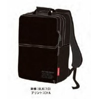 NEW ☆送料無料!☆ IN THE PAINT 3WAY BAG (3WAYバッグ) ITP17133 【IN THE PAINT】インザペイント バスケット バッグ