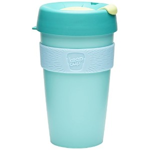 KeepCup旅行マグ、16オンス、Cucumber by KeepCup