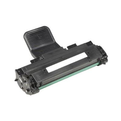 HI-VISION HI-YIELDS テつョ Compatible Toner Cartridge Replacement for Dell 1100 by HI-VISION HI-YIELDS