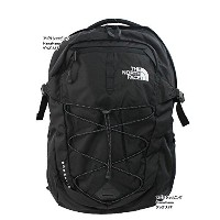 THE NORTH FACE バッグ リュック ボレアリス 28L NF00CHK4JK3-OS TOCHK4JK3-OS BOREALIS TNF BLACK リュックサック ザ・ノース・フェイス...