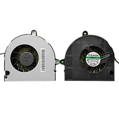 wangpeng® New CPU Cooling Fan For Acer Aspire 5742-6838 5742-6696 5742G-6846 Laptop