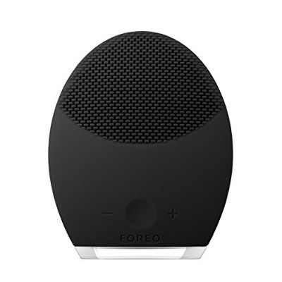 FOREO LUNA2 for メン F5999J