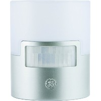 GE motion-activated LED Night Light 29844 1