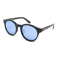 SABRE SUNGLASS セイバー サングラス ROCKAWAY BLACK/LIGHT BLUE