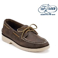 【75周年記念特別限定価格!】Top Sider【トップサイダー】75th Anniversary Authentic Original Boat Shoe
