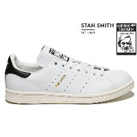 adidas Originals STAN SMITH S75076 RUNNING WHITE/RUNNING WHITE/CORE BLACKアディダス オリジナルス スタンスミス ホワイト...