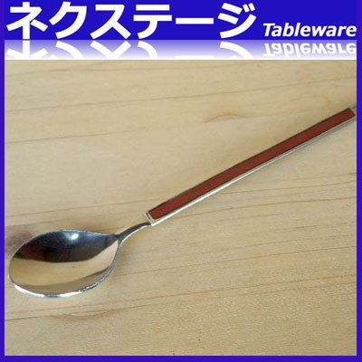 【OUTLET】レッドライン コーヒースプーン