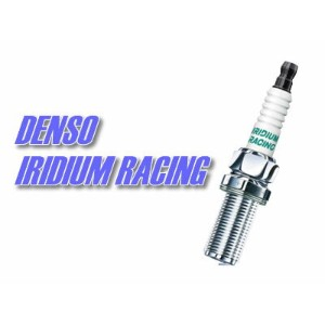 DENSO デンソー レーシングプラグ【正規品】 IRE01-27、IRE01-31、IRE01-32、IRE01-34、IRE01-35
