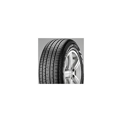 【クーポン利用で最大1500円OFF!】PIRELLI SCORPION VERDE AS 235/50R19 103V XL VOL PNCS 【235/50-19】 【新品Tire】ピレリ...