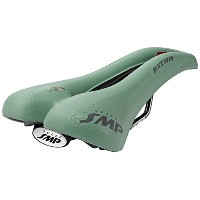 SELLE SMP(セラSMP) EXTRA LIGHT GREEN
