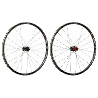 SUN ringle BLACK FLAG PRO 26inch ETRTO:559 Front+Rear Wheel set Color: Black 、 Polish ( MTB用 フロント...