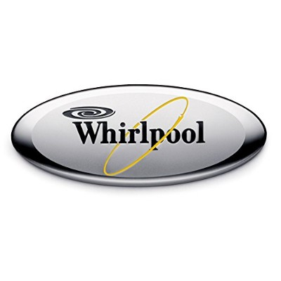 w10554251 Whirlpool Clothesコントロール