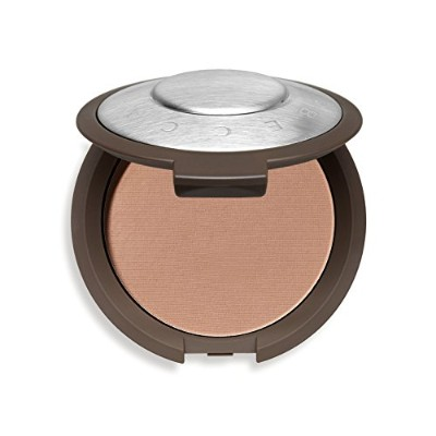 Becca Cosmetics Blotting Powder Perfector - Tinted (並行輸入品) [並行輸入品]