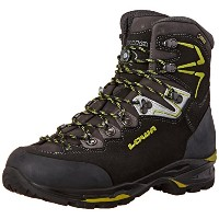 LOWA(ローバー)TICAM 2 GTX 201696 Black/Green UK7