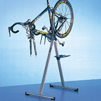 Tacx(タックス) T3000 Cyclestand 2088000000235