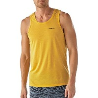 patagonia(パタゴニア) M's Nine Trails Singlet CYL US:S 23520