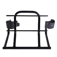 Mountain Buggy Car Seat Adapter for Peg Perego Primo Viaggio SIP 30 to Duet by Mountain Buggy