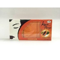 Kojic with Papaya Whitening beauty soap