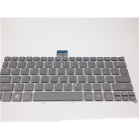 Acer Aspire S3-391 S3-951 S5-391 Ultrabook NSK-R15SC US キーボード