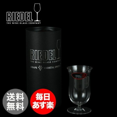 【3%OFFクーポン】Riedel リーデル Sommeliers ソムリエ シングルモルトウイスキー クリア (透明) 4400/80 ワイングラス 新生活