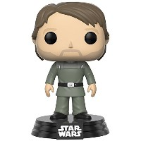 Funko - Figurine Star Wars Rogue One - Galen Erso Pop 10cm - 0889698148719