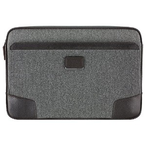 TUMI タブレットカバー for Surface (Surface Pro 用)