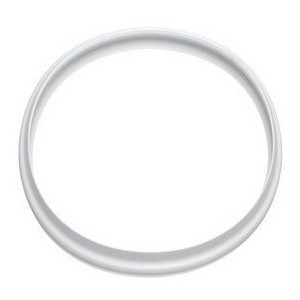 WMF pressure cooker gasket seal, 4.5, 6.5 & 8.5 quart. by WMF